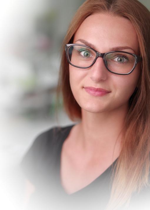 Daniela Krautová
