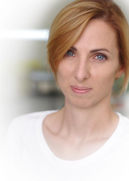 Darina Kotačková