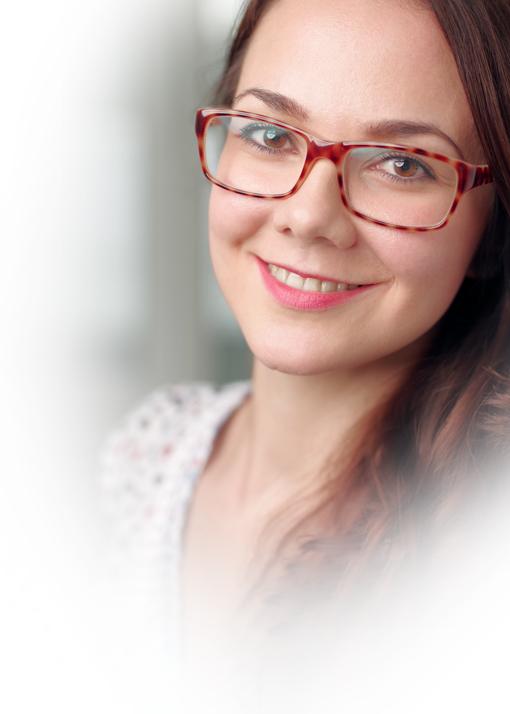 Zuzana Trávníčková