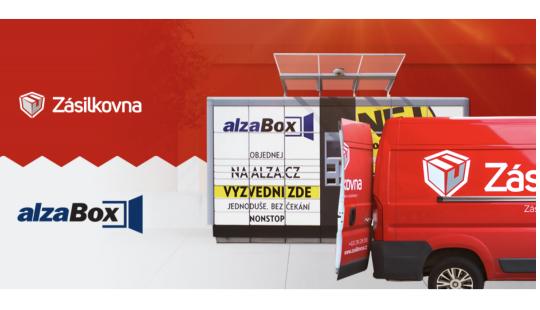 Alzabox