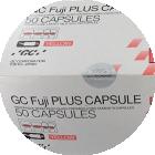 fuji-capsule-jslab