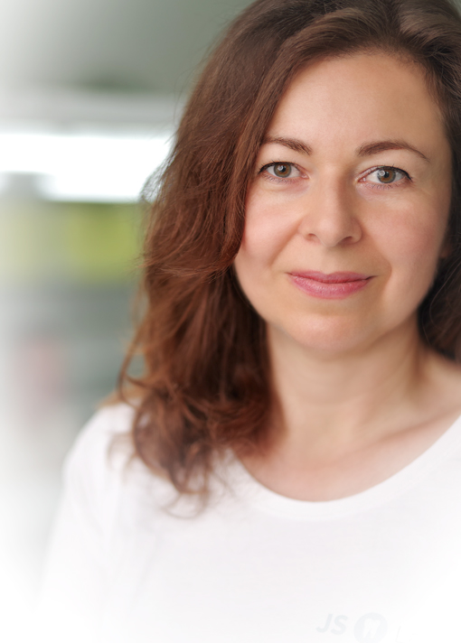 Kateřina Málková