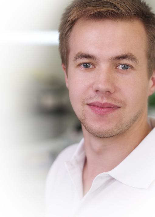 Michal Dokhvat