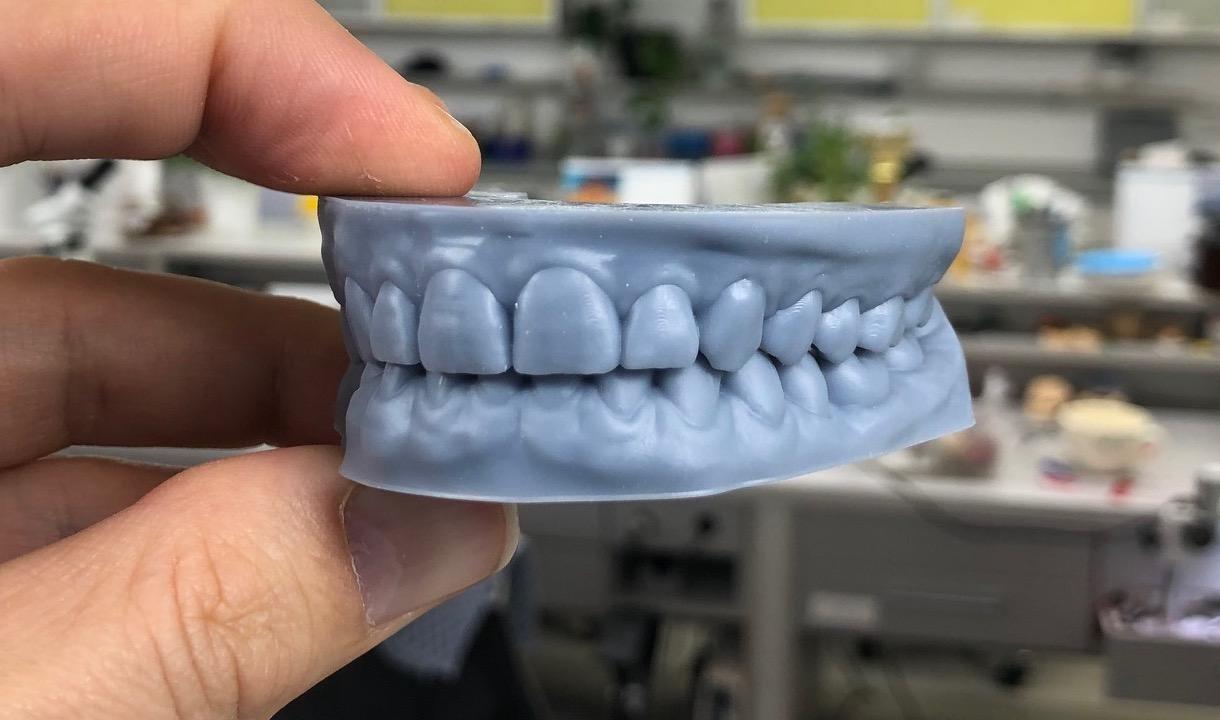 model-3Dtisk-jslab