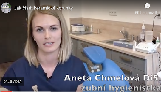 aneta-chmelova-jslab